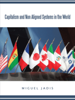 Capitalism and Non Aligned Systems in the World