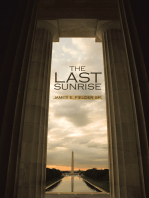 The Last Sunrise