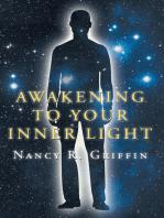 Awakening to Your Inner Light