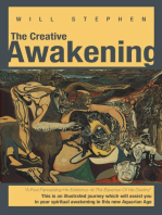 The Creative Awakening