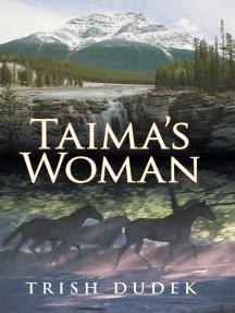 Taima's Woman