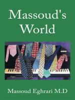 Massoud's World