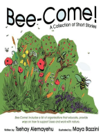 Bee-Come!