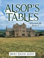 Alsop's Tables