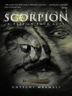 When the Scorpion