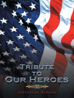 Tribute to Our Heroes