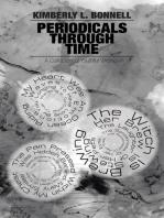 Periodicals Through Time