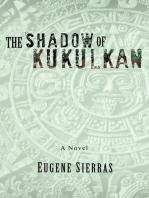 The Shadow of Kukulkan