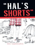 """Hal'S Shorts"""