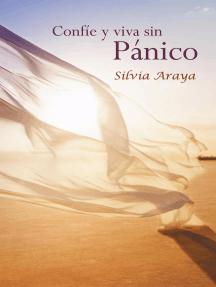 Confíe Y Viva Sin Pánico