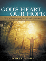 God's Heart... Our Hope