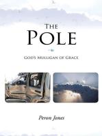 The Pole: God's Mulligan of Grace