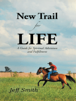 New Trail for Life