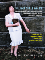 The Ball Shell Walls