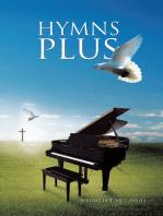 Hymns Plus