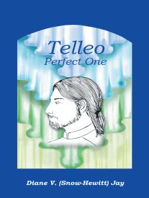 Telleo: Perfect One