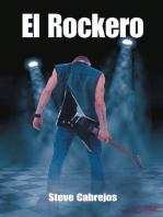 El Rockero