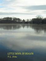 Little Book of Reason