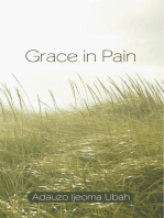 Grace in Pain