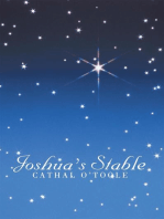 Joshua's Stable