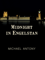 Midnight in Engelstan