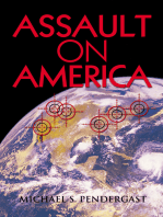 Assault on America