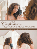 Confessions of a Single Woman