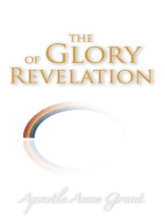 The Glory of Revelation