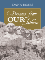 Dreams from Our Fathers