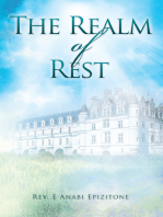 The Realm of Rest