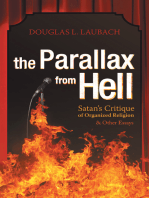 The Parallax from Hell