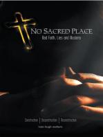 No Sacred Place