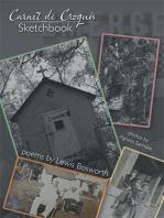 Carnet De Croquis: Sketchbook