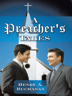 A Preacher's Tales