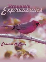 Erasala's Expressions