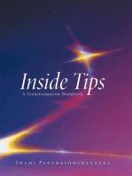 Inside Tips