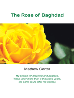 The Rose of Baghdad