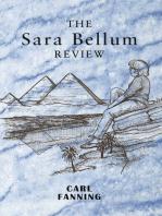 The Sara Bellum Review