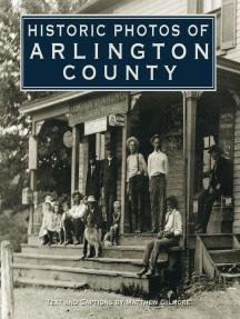 Historic Photos of Arlington County
