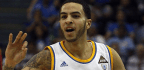 Tyler Honeycutt's Mother Told Police The Late UCLA Basketball Star Was 'Sucking Laughing Gas'