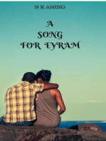 A Song for Eyram