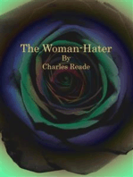 The Woman-Hater