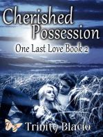 Cherished Possession