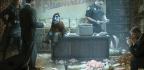 Filthy Puppet Movie 'Happytime Murders' To Battle 'Crazy Rich Asians' At The Box Office