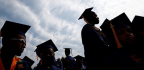 Black Colleges Have to Pay More for Loans Than Other Schools
