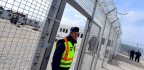 Hungary Intentionally Denying Food To Asylum-Seekers, Watchdog Groups Say