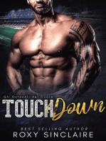 Touchdown - Gli Ostacoli del Cuore