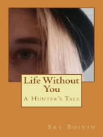 Life Without You