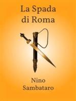 La Spada di Roma
