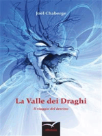 La Valle dei Draghi